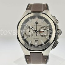 Girard Perregaux Chronohawk 49970-11-131-HOBA