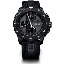 Victorinox Swiss Army Alpnach Mechanical Chrono 241528