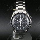 Omega Speedmaster professional Moonwatch 42mm NEW