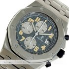 Audemars Piguet Royal Oak Offshore Chronograph Stahl 25721ST/O...