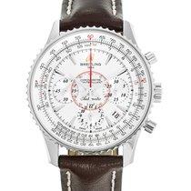 Breitling Watch Montbrillant AB0131