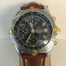 Breitling Chronomat Ref. 13050 – Men's watch – 90s
