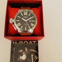 U-Boat Classico Limited Edition 45MM / N.1801
