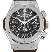 Hublot Watch Classic Fusion 525.NX.3270.LR
