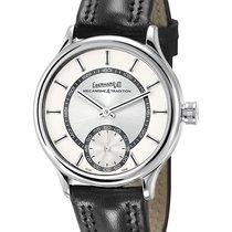 Eberhard & Co. Traversetolo Vitre Handaufzug 21020.15 CP