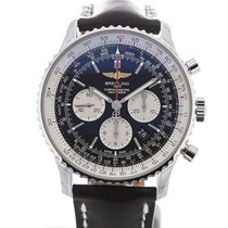 Breitling Navitimer 46 Automatic Chronograph