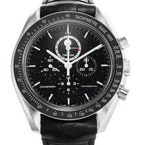 Omega Watch Speedmaster Moonwatch 311.33.44.32.01.001
