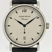 Rainer Brand Panama Chronometer