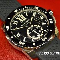 Cartier Calibre de Cartier Diver 7100056