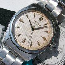 """Rolex Chronometer Ref. 6286 aus dem Jahr 1954 """"rare"""""""