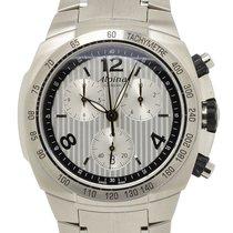 Alpina Avalanche Chronographe quartz Watch 45 mm