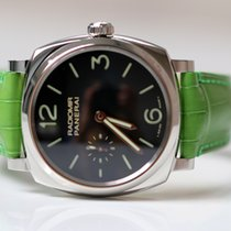 Panerai Radiomir 1940 3 Days 42mm  Pam 574