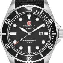 Hanowa Swiss Military SEA LION SET 06-8279.04.007.07SET...