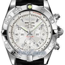 Breitling Chronomat 44 ab011012/g684-1lt