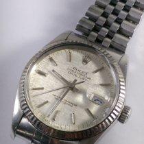 Rolex 勞力士 (Rolex) Datejust Vintage 16014