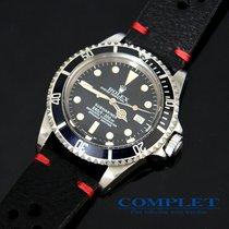 ロレックス (Rolex) Submariner 1987's Daytona ice blue diamond PT