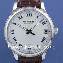 Chopard LUC 1937 Classic.