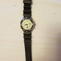 Momentum M1 Cn Series 00015 Illuminated Dial Ladies Quartz Watch