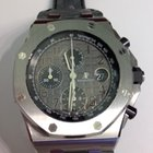 Audemars Piguet Royal Oak Offshore Stahl 26470ST.OO.A104CR.01