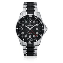 Grovana Men's Sports GMT