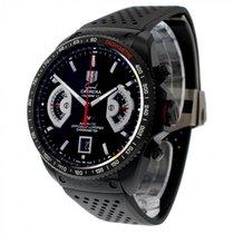 TAG Heuer Grand Carrera Calibre 17 RS2 Chronograph