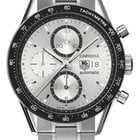 TAG Heuer Carrera Automatic Looks Like New Daytona
