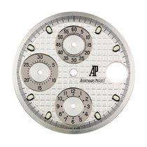 Audemars Piguet Royal Oak Offshore 42mm White Méga Tapisserie...