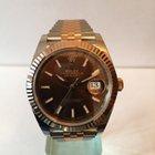 Rolex DATEJUST 41MM ROZE GOLD