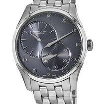 Hamilton Jazzmaster Men's Watch H42615143
