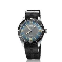 Oris Divers Sixty-Five 01 733 7707 4065-07 5 20 26FC