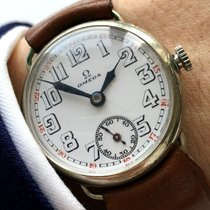 Omega Top Vintage Omega from the 2nd World War www ww2