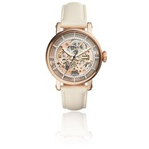 Fossil The Automatic ME3126
