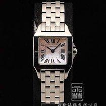 Cartier W25075Z5