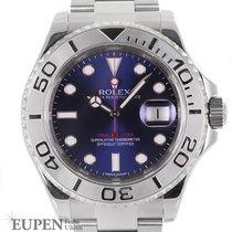 롤렉스 (Rolex) Rolex Oyster Perpetual Yacht-Master Ref. 116622