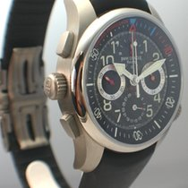 Girard Perregaux R&D 01 BMW Oracle