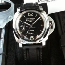 Panerai Luminor 1950 8 Days GMT 44mm PAM233 [NEW]