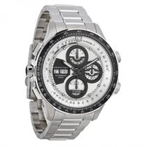 Hamilton Men's H77726151Khaki X-Wind Automatic Watch