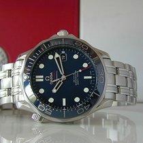 歐米茄 (Omega) Seamaster Diver 300m