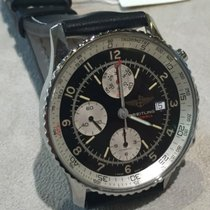 Breitling Navitimer Football 92 USA - Limited Edition