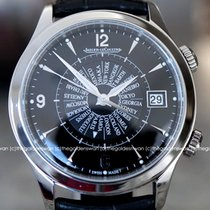 Jaeger-LeCoultre Master Memovox International Q1418471