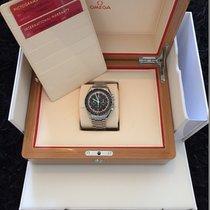 "Omega Speedmaster Professional Moonwatch ""TinTin"" Mint..."
