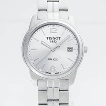 Tissot T0494101103701