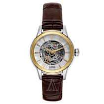 Oris Women's Artelier Watch
