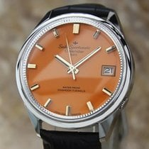 Seiko Sportsmatic Automatic Rare 36mm Japanese Watch for Men...