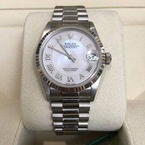 Rolex Datejust 78279