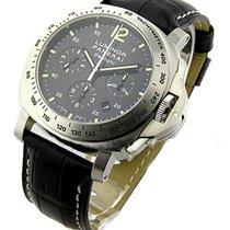 Panerai PAM 00250 PAM 250 - Luminor Daylight Chronograph in...