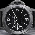 Panerai Luminor Marina PVD PAM 004