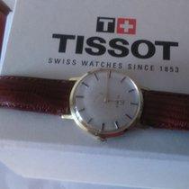 Tissot Classic