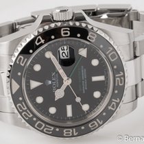 ロレックス (Rolex) - GMT-Master II : 116710