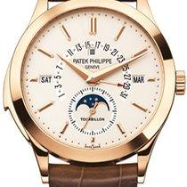 Patek Philippe Grand Complication Perpetual Calendar 5216R...
